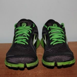 Brooks Shoes - Brooks Pure Cadence Running Shoes Men's 8